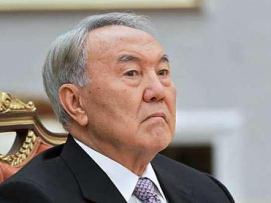 Nazarbayev Bakı və Ankaraya qarşı -Prezidentin şok addımının səbəbləri