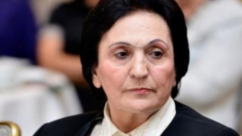 Slavyan Universitetində növbəti QALMAQAL – Milli Qəhrəmanı …