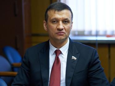 """Dmitri Savelyev: """"Azərbaycanlı qaçqınların geri qayıtmasından sonra Qarabağın statusu müəyyən olunacaq"""""""