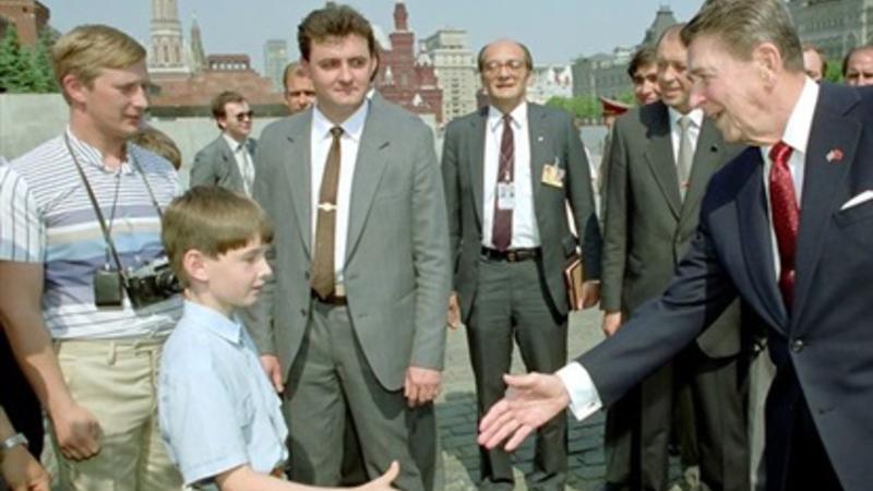 Vladimir Putin kimdir – Rusiya prezidentinin gizli-aşkar tərəfləri – ARAŞDIRMA