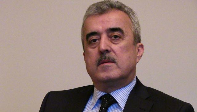 """Etibar Məmmədova hakimiyyətdə post verilir? – """"Baş nazir vəzifəsi elə ağır sahədir ki…"""""""