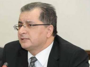 """Politoloqdan ŞOK  – """"Həmin erməni Azərbaycandadır"""""""