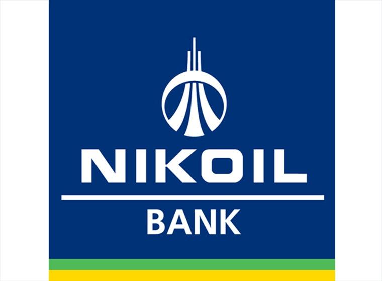 """Nikoil Bank bağlanır? — """"Əmanətçilərin əmanətini qaytara bilmirlər"""""""