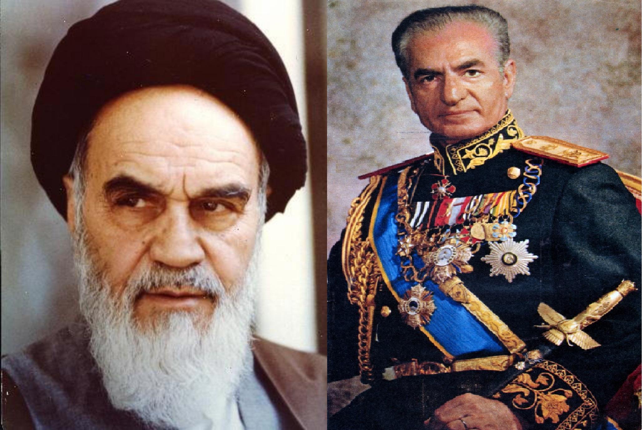 Avtoritar dirilmə – İranın ziddiyyətlərlə dolu rejimi