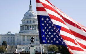 Senatorlar Rusiyaya sanksiyaların artırılmasını razılaşdırıblar