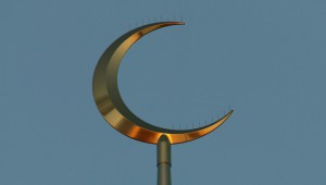 2075-ci ilədək İslam dünyanın ən böyük dini olacaq