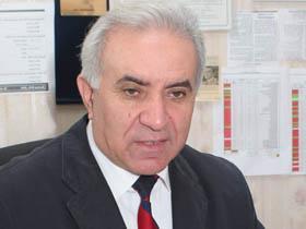 Azərbaycana keyfiyyətsiz siqaretlər əsasən Rusiyadan gətirilir