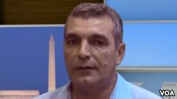 Azərbaycan oliqarxlararası savaşa hazırlaşır?