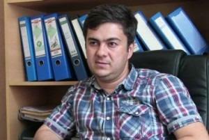 Azərbaycanla bağlı daha bir neçə iş üzrə kommunikasıya başlayıb