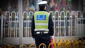 Çində turist avtobusu aşıb: 3 ölü, 6 yaralı