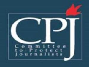"""CPJ: """"Hökumət vebsaytların bloklanması cəhdini dayandırmalıdır"""""""