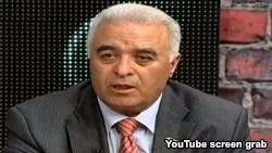 Deputat TIR-lar probleminin həll olunduğunu deyir, amma… [video]