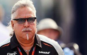 """Formula 1″in sahibi Londonda həbs olundu"