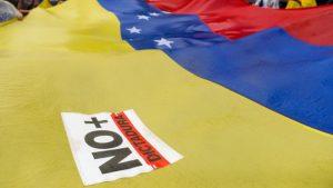 Latın Amerikası ölkələri Venesualada seçki keçirilməsini istəyir