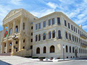 Mehman Qələndərovun intihar ilə bağlı – Prokurorluqdan açıqlama