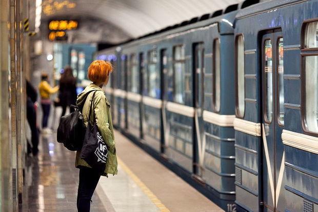 İslam Oyunları zamanı Bakı metrosu kimlər üçün pulsuz olacaq?