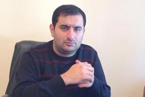 """Rüfət Səfərov: """"Kiçicik belə, peşmanlığım yoxdur"""""""