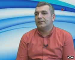 'Taksi xidməti də inhisara alınır'