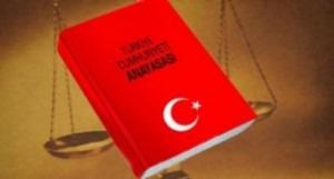 Türkiyədə konstitusiyaya dəyişikliklərlə bağlı referenduma start verilib