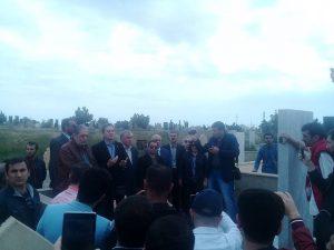 """Əli Kərimli: """"Mehman Qələndərovu rejim öldürüb"""" VİDEO"""