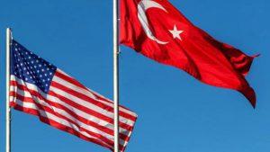 """Türkiyə ABŞ-a çağırış etdi: """"Bu adamı işdən azad edin!"""""""