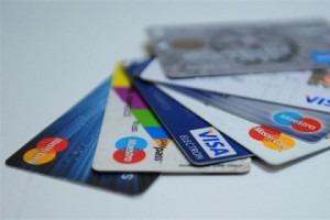 Azərbaycan bankları biznes kartlarından nağdlaşdırmanı dayandırır