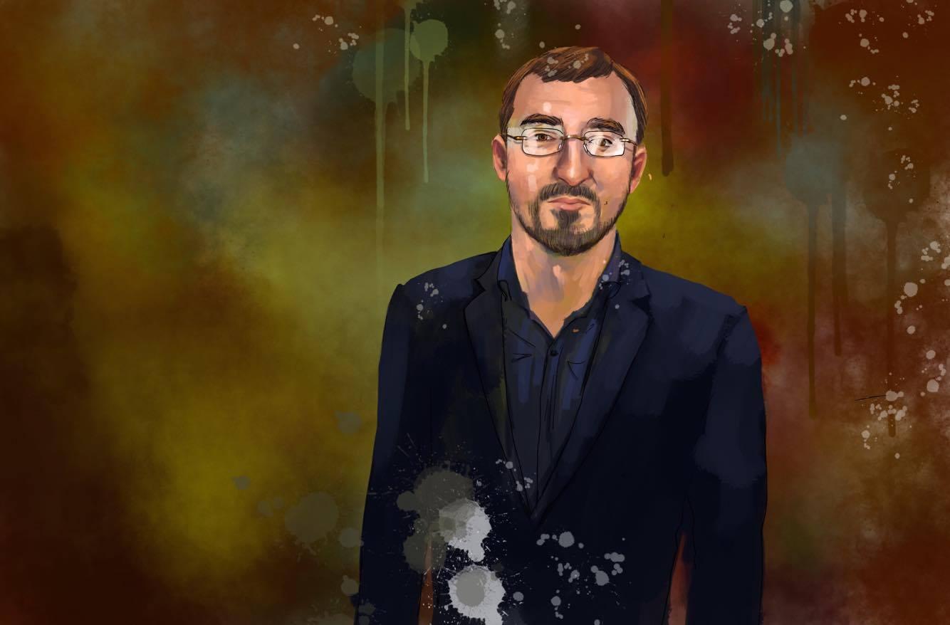 ''MTN qəzet redaktoruna Taleh Bağırzadəyə görə 10 min manat mükafat verib''
