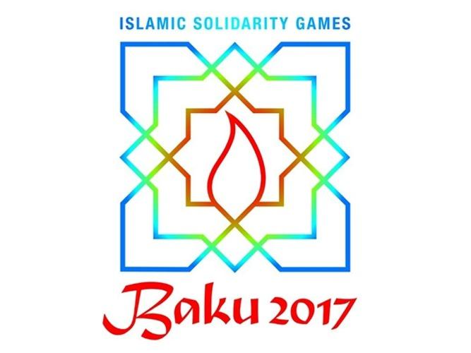 İslam oyunlarına gələnlərə yalnız ''halal'' markalı qidalar veriləcək