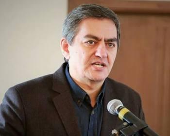 Eldar Mahmudov-Akif Çovdarov cinayətkar irsi davam edir?