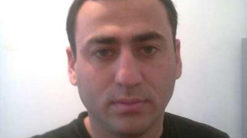 Həbsdəki jurnalist: 'Əgər yazmaq cinayətdirsə…'