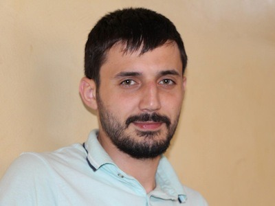 İşğaldan qaçış! Yaxud azərbaycanlılar ölkədən niyə gedir?