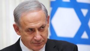 """Netanyahu: """"Rusiya-İran əməkdaşlığından narahatıq"""""""
