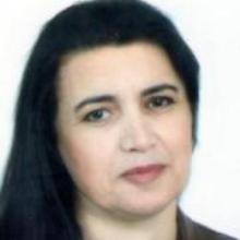 Türkiyə Azərbaycan sərhədində qadınların söhbəti…