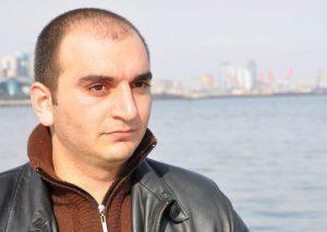 Apellyasiya Məhkəməsi jurnalisti həbsdə saxladı