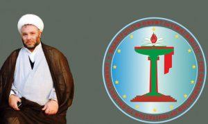 Hacı Elçin Manafov polis tərəfindən saxlanılıb