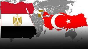 Misir Türkiyəyə qarşı bu addımı da atdı