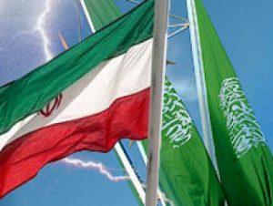 Saudiyyə deyir ki, İranın üç inqilab keşikçisini həbs edib