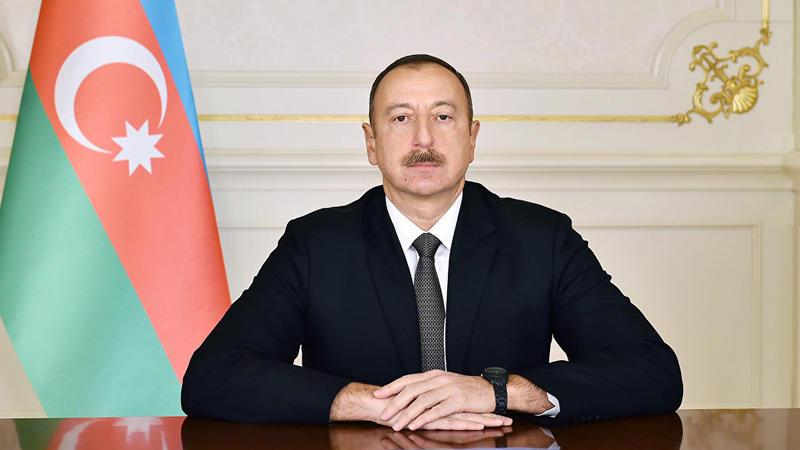 Azərbaycanda pambıqçılığın inkişafına dair Dövlət Proqramı təsdiq edildi
