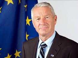 Avropa Şurasının Baş Katibindən Mehman Əliyev çağırışı