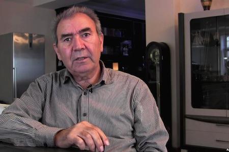 Azərbaycan hakimiyyətinə qarşı sanksiyalar vacib addımdır (Video)