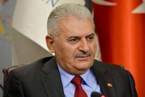 Türkiyə Suriya qaçqınlarına 30 milyard dollar xərcləyib