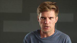 """Paul Radu: """"3 milyard – yuyulan pulun kiçik bir hissəsidir"""" VİDEO"""