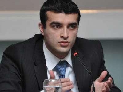 """""""Qərb Azərbaycana siyasi məhbus məsələsində ciddi mesaj verməlidir"""""""