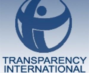 Transparency International Azərbaycanın landromat skandalından yazdı