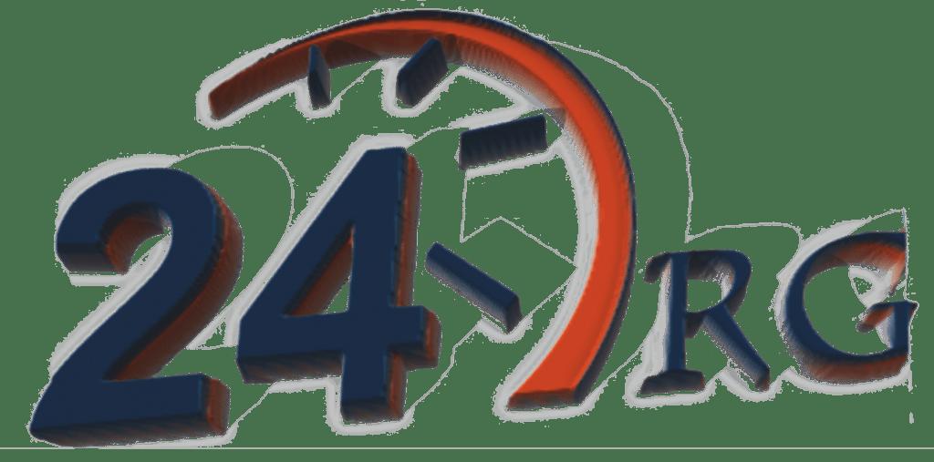 24 saat xəbərlər