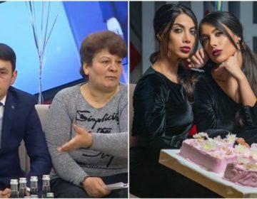 """Əkizlərə elçi düşən ananın yalanı açıldı: """"Gəlinim başqasıyla qaçıb"""""""