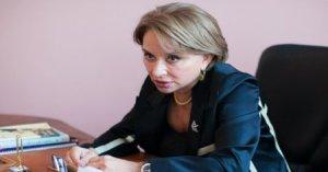 """Leyla Şıxlinskaya 8 milyonluq vergidən yayınmadan danışdı: – """"Mənlik deyil"""""""