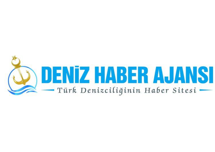 Azərbaycanlı məmur Türkiyədə 5 milyona sayt aldı – Müəmmalı satışın PƏRDƏARXASI