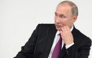ABŞ-ın gözlənilən yeni sanksiyaları Rusiyanı vahimələndirir