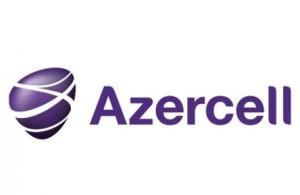 """""""Azercell"""" ili 19 mln. manat zərərlə bitirib"""